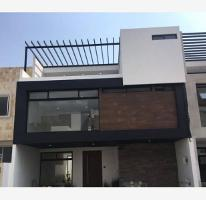 Foto de casa en venta en  , valle real, zapopan, jalisco, 4651264 No. 01