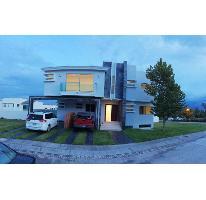 Foto de casa en venta en  , valle real, zapopan, jalisco, 549867 No. 01