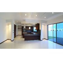 Foto de casa en venta en, valle real, zapopan, jalisco, 549867 no 01