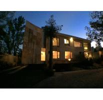 Foto de casa en venta en  , valle real, zapopan, jalisco, 757795 No. 03