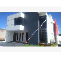Foto de casa en venta en  , valle real, zapopan, jalisco, 957619 No. 01