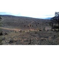 Foto de terreno habitacional en venta en  , valle redondo, tijuana, baja california, 2201632 No. 01