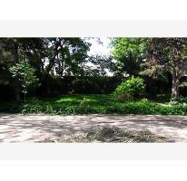 Foto de casa en venta en  , valle san agustin, saltillo, coahuila de zaragoza, 2690423 No. 01