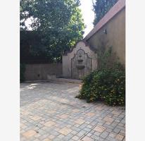 Foto de casa en venta en  , valle san agustin, saltillo, coahuila de zaragoza, 3777440 No. 01