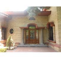 Foto de casa en venta en  , valle san agustin, saltillo, coahuila de zaragoza, 481904 No. 01