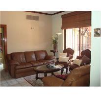 Foto de casa en venta en  , valle san agustin, saltillo, coahuila de zaragoza, 481904 No. 04
