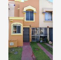 Foto de casa en venta en valle san felipe coto san francisco 1148, real del valle, tlajomulco de zúñiga, jalisco, 0 No. 01