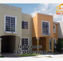 Foto de casa en venta en valle san miguel pte 164, acanto residencial, apodaca, nuevo león, 2099028 no 01