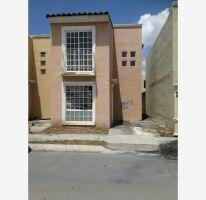 Foto de casa en venta en valle san pedro, acanto residencial, apodaca, nuevo león, 2007126 no 01
