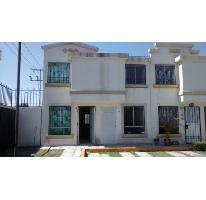 Foto de casa en venta en  , valle san pedro, tecámac, méxico, 2488158 No. 01