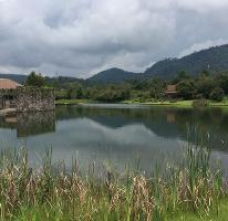 Foto de terreno habitacional en venta en valle santana 0, valle de bravo, valle de bravo, méxico, 3256168 No. 01