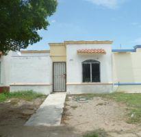 Foto de casa en venta en valle sereno 3079 valle alto 3079, valle alto, culiacán, sinaloa, 2158748 no 01