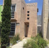 Foto de casa en venta en, valle sur, juárez, nuevo león, 2069172 no 01