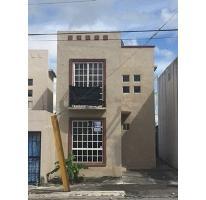 Foto de casa en venta en  , valle sur, juárez, nuevo león, 2939824 No. 01