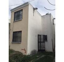 Foto de casa en venta en  , valle sur, juárez, nuevo león, 2995080 No. 01