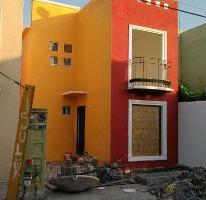 Foto de casa en venta en  , valle sur, juárez, nuevo león, 4221205 No. 01