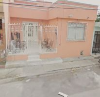 Foto de casa en venta en, valle verde 1 sector, monterrey, nuevo león, 1684262 no 01