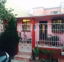 Foto de casa en venta en, valle verde 1 sector, monterrey, nuevo león, 1715800 no 01