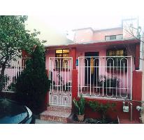 Foto de casa en venta en, valle verde 1 sector, monterrey, nuevo león, 1857096 no 01