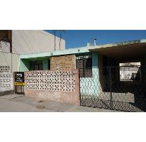 Foto de casa en venta en  , valle verde 1 sector, monterrey, nuevo león, 2741171 No. 01