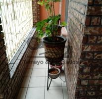 Foto de casa en venta en  , valle verde 1 sector, monterrey, nuevo león, 3922484 No. 02