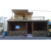 Foto de casa en venta en, valle verde 3er sector, monterrey, nuevo león, 1830246 no 01