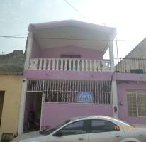 Foto de casa en venta en, valle verde 3er sector, monterrey, nuevo león, 2277371 no 01