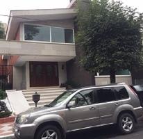 Foto de casa en venta en valle verde 41, club de golf bellavista, atizapán de zaragoza, méxico, 3943392 No. 01