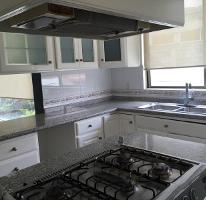 Foto de casa en renta en valle verde 61, lomas de valle escondido, atizapán de zaragoza, méxico, 3991846 No. 08