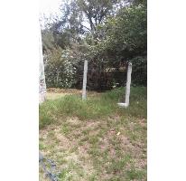 Foto de terreno habitacional en venta en, valle verde, chilpancingo de los bravo, guerrero, 1856606 no 01