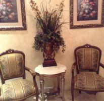 Foto de casa en venta en, valle verde, hermosillo, sonora, 2205700 no 01