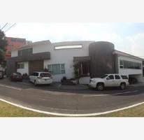 Foto de casa en venta en valle verde / impactante casa estilo moderno en venta 0, club de golf bellavista, atizapán de zaragoza, méxico, 2942483 No. 01