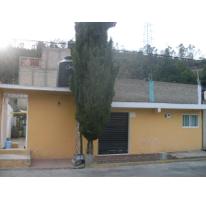 Propiedad similar 2591801 en Valle Verde o Lomas Verdes.