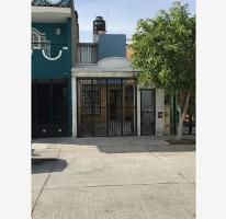 Foto de casa en venta en  , valle verde, san pedro tlaquepaque, jalisco, 3260048 No. 01