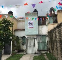 Foto de casa en venta en  , valle verde, san pedro tlaquepaque, jalisco, 3736538 No. 01