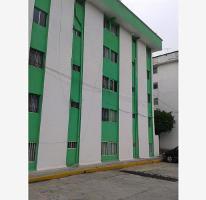 Foto de departamento en venta en domicilio concoido , valle verde, temixco, morelos, 2685663 No. 01
