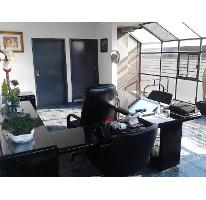Foto de oficina en renta en  , valle verde, toluca, méxico, 2301018 No. 01