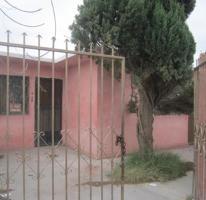 Foto de casa en venta en  , valle verde, torreón, coahuila de zaragoza, 3990216 No. 01