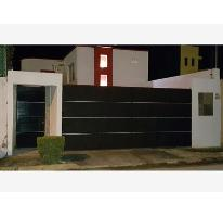 Foto de casa en venta en  , valle verde, tulancingo de bravo, hidalgo, 2698473 No. 01