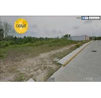 Foto de terreno habitacional en venta en  , valle verde, tuxpan, veracruz de ignacio de la llave, 2643112 No. 01