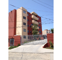 Foto de terreno habitacional en venta en vallecitos 0, la gloria, tijuana, baja california, 2130295 No. 01