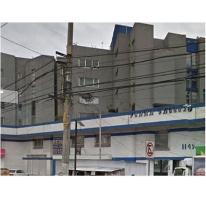 Foto de departamento en venta en vallejo 1149, vallejo, gustavo a. madero, distrito federal, 2450376 No. 01
