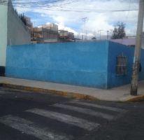 Foto de terreno habitacional en venta en, vallejo, gustavo a madero, df, 2133808 no 01