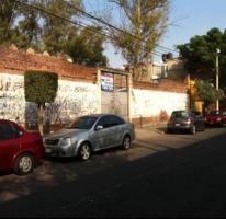 Foto de terreno habitacional en venta en, vallejo, gustavo a madero, df, 710919 no 01