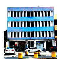 Foto de edificio en venta en  , vallejo, gustavo a. madero, distrito federal, 1298051 No. 01