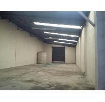 Foto de nave industrial en renta en  00, vallejo, gustavo a. madero, distrito federal, 1542366 No. 01