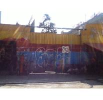 Foto de terreno comercial en venta en, vallejo, gustavo a madero, df, 1556702 no 01