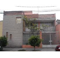 Foto de casa en venta en, vallejo, gustavo a madero, df, 2152336 no 01