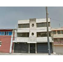 Foto de casa en venta en  , vallejo, gustavo a. madero, distrito federal, 2159456 No. 01