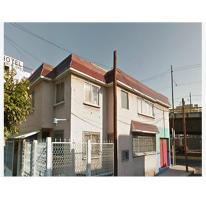 Foto de casa en venta en  , vallejo, gustavo a. madero, distrito federal, 0 No. 01
